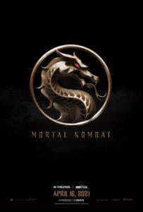 05000-mortal-kombat-2021-poster