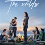 The Wilds Stereotypes