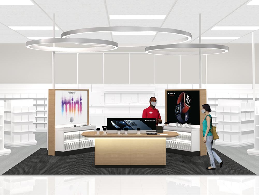 Apple-Experience-at-Target_rendering