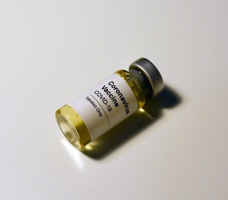 Oxford Vaccine