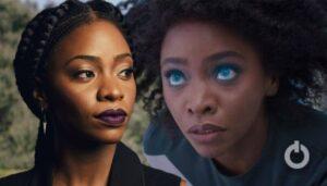 WandaVision-Star-Teyonah-Parris-Reveals-What-Happened-to-Monica-Rambeau