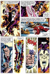 amazing_spider-man_annual_1964_16_birth_of_captain_marvel