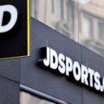jd-sports (1)