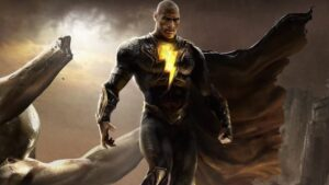 watch-the-black-adam-dc-fandome-teaser-that-was-narrated-by-dwayne-johnson-social