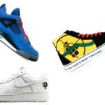 10-best-hip-hop-themed-sneaker-releases