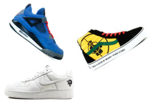 10-best-hip-hop-themed-sneaker-releases