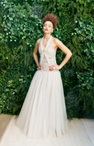 andra-day-golden-globes-