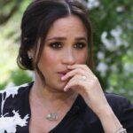 InClub Magazine-Meghan-Markle-Interview-Suicide-Oprah