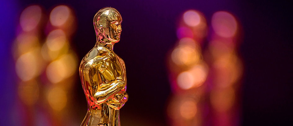 articles-the-oscars-w