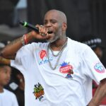 Family of DMX faces tough decision to remove him off of life support after overdose