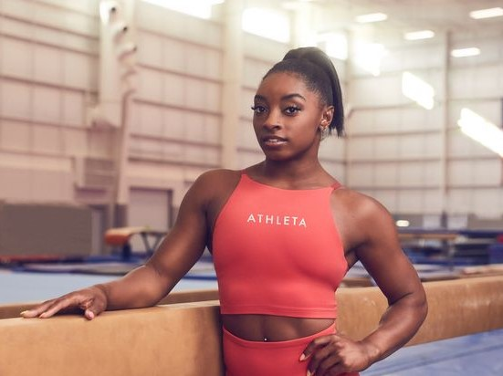 Simone-Biles_leaves-Nike-InClub-Magazine