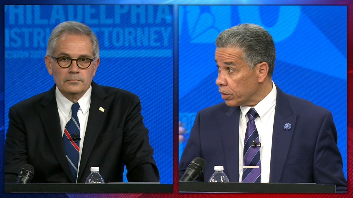 Philly-Dem-DA-Debate-Vega-Krasner-Animated