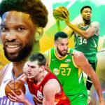 nba-2021-playoffs_16x9
