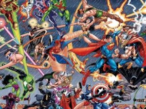 superhero culture-InClub Magazine