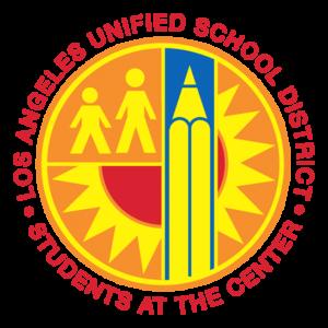 Los Angeles School logo