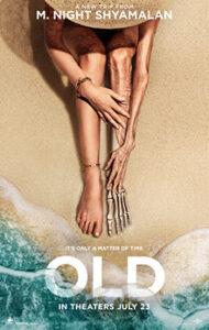 Old_film_poster