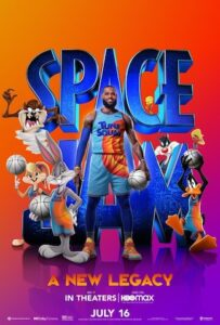 Space_Jam_A_New_Legacy_Theatrical_Poster