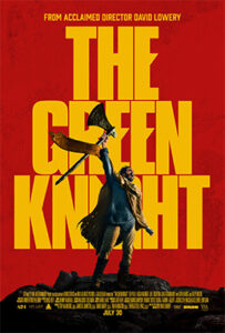 The_Green_Knight_poster