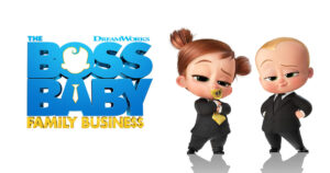 boss-baby-2-seo-share2