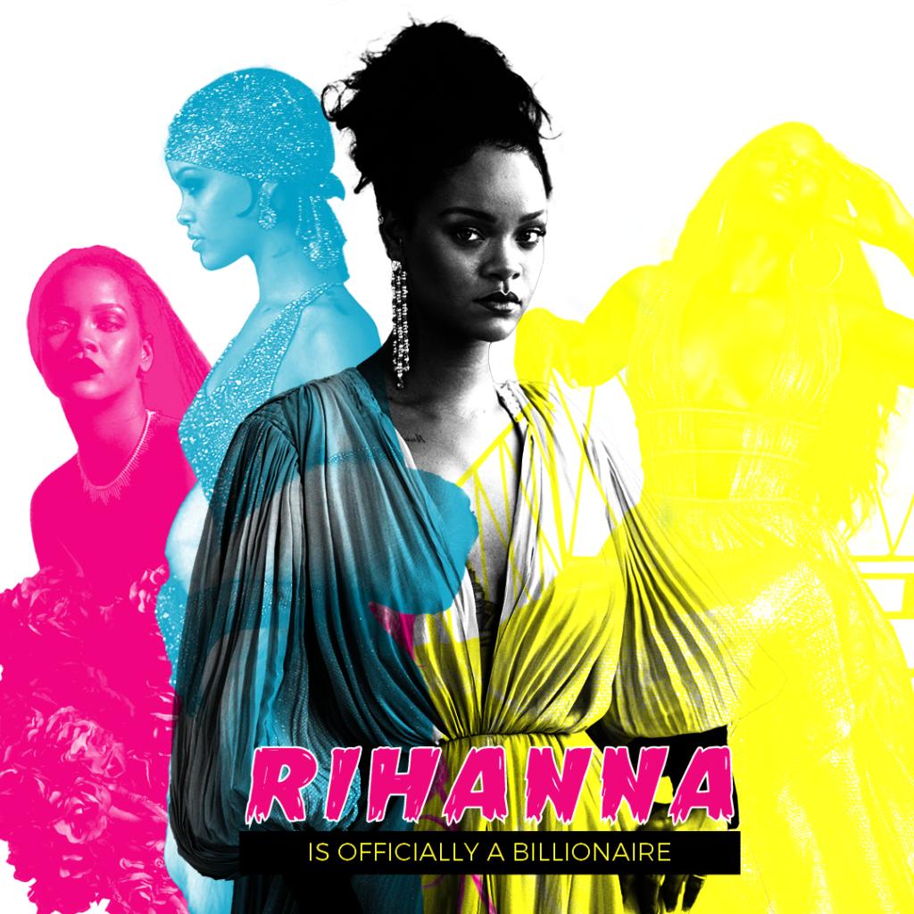 Rihanna-inclub-magazine