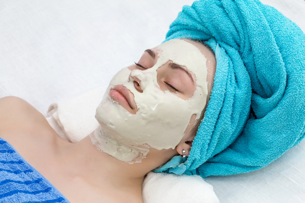 girl-is-wearing-facial-mask-skin-face-treatment-care-beauty-young-healthy-spa-female-facial-mask_t20_9JdV1B (1)