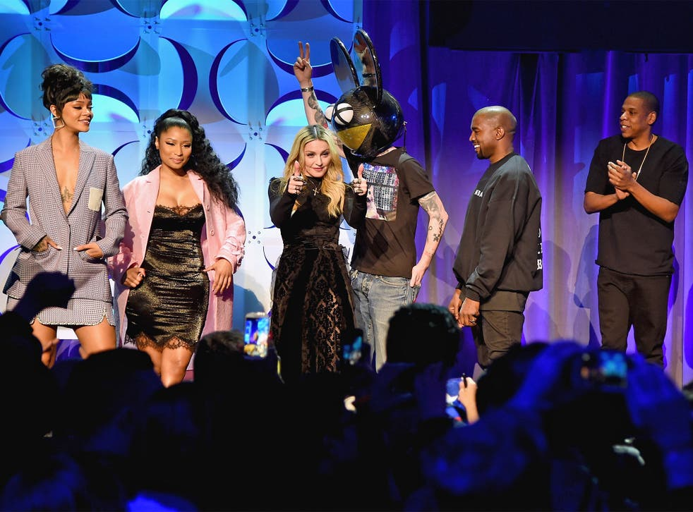 tidal-launch-party-1-getty