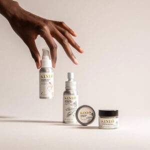 KINLÒ products