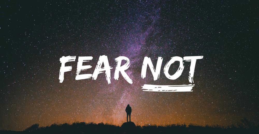 Fear-Not-1