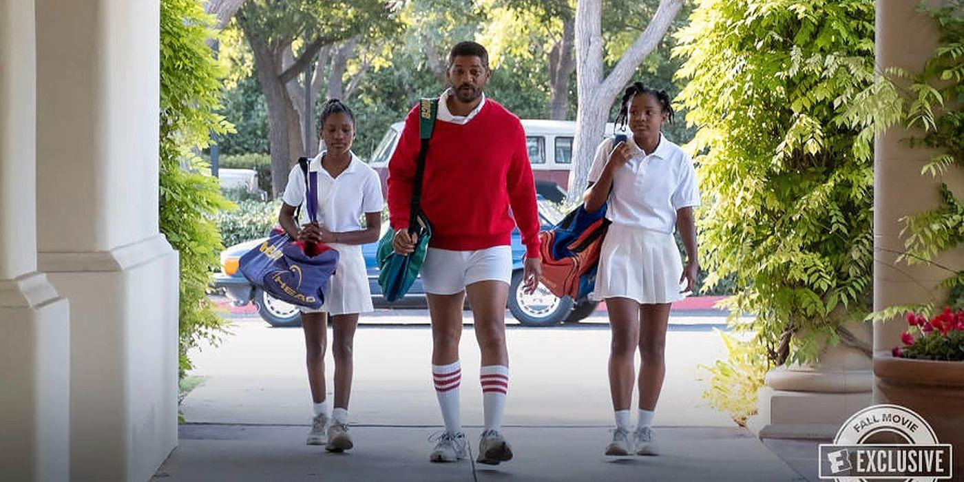 King-Richard-Will-Smith-Venus-Serena-Williams